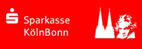 Sparkasse Online Köln Bonn