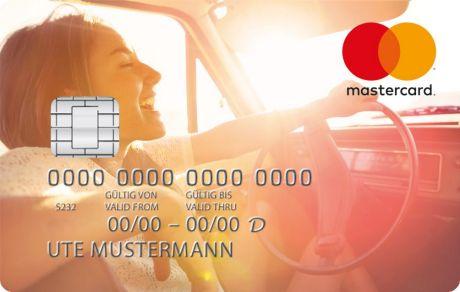Sparkasse Karte.Mastercard Basis Debitkarte Bestimmen Sie Ihr Limit