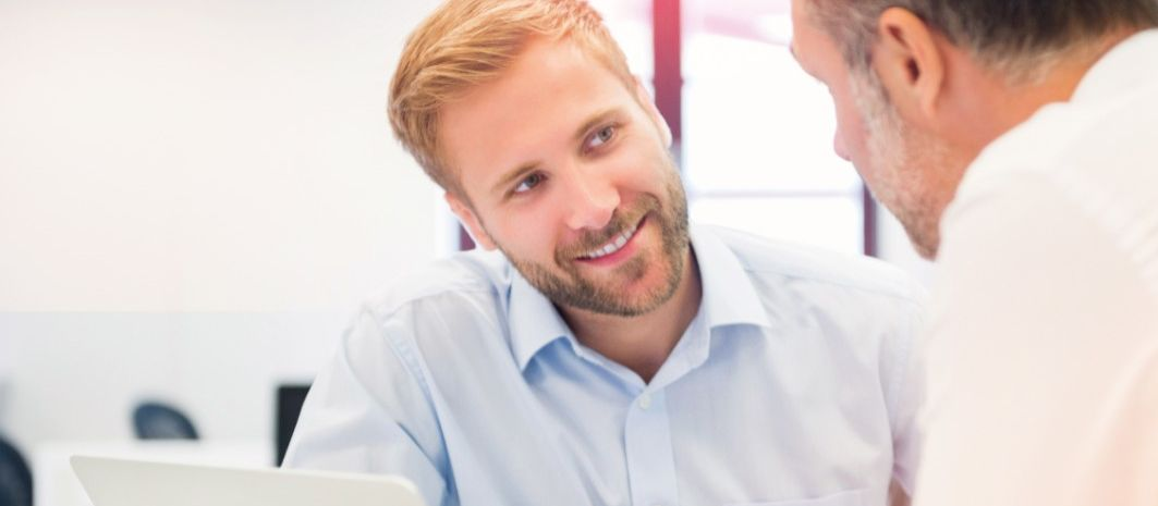 Rechtsfragen. Im allgemeinen Sprachgebrauch ist von Delkredererisiko die Rede, wenn die vom Gläubiger oder Kreditgeber zu tragende Gefahr eines Forderungsausfalls gemeint ist.